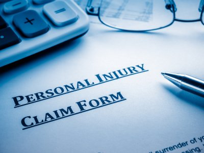 personal-injury-claim